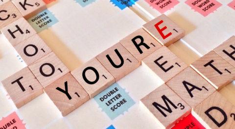 Your vs You're: Poprawna pisownia